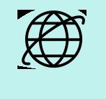 Conseil & Audit d'application web et mobile.