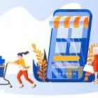 5 conseils pour Optimiser votre e-boutique