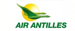 Compagnie Air Antilles