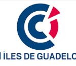 Création site internent de la chambre de commerce de la Guadeloupe