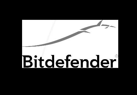 Anti virus Bitdefender web
