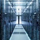 Microsoft annonce le développement d'un nouveau superordinateur