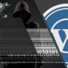 5 astuces pour sécuriser son site WordPress