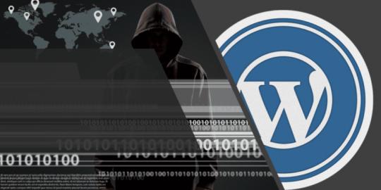Comment Sécuriser votre site wordpress