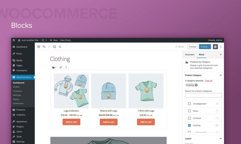 Comment modifier un produit dans WooCommerce sur WordPress ?